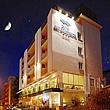 Hotel Dell'Amarissimo