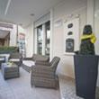 Hotel Soave Miriam