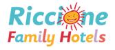 hotelantibes de hotel-fur-familien-mit-kindern-miniclub-riccione 028
