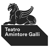 Teatro Amintore Galli Rimini