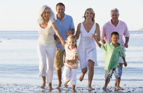 Vacanze in formula Residence a Rimini: prenota la tua estate!