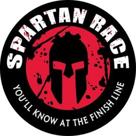 OFFERTA SPARTAN RACE 15 settembre