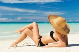 Giugno: Mare, benessere e relax hotel a Rimini vicino al mare