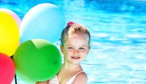 Offerta per vacanze con parco gratis in hotel a Rimini
