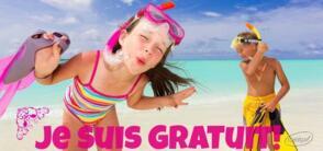Vacanze di Pentecoste al mare a Rimini in Hotel per famiglie tutto compreso