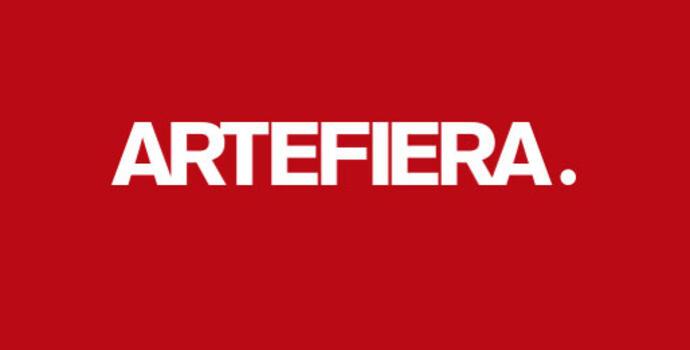 ARTEFIERA