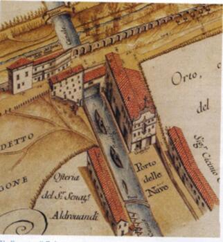 Pietro ingegner Brambilla