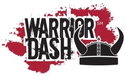 Warrior Dash Riccione