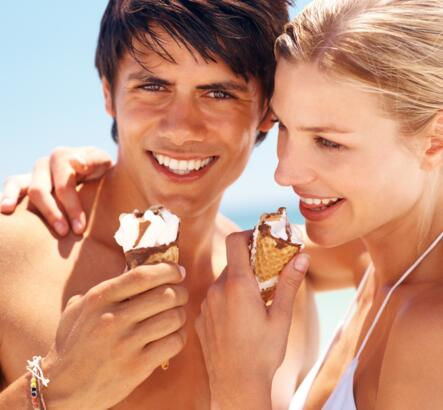 August Offer at All Inclusive hotel of Rimini with pool and entertainment