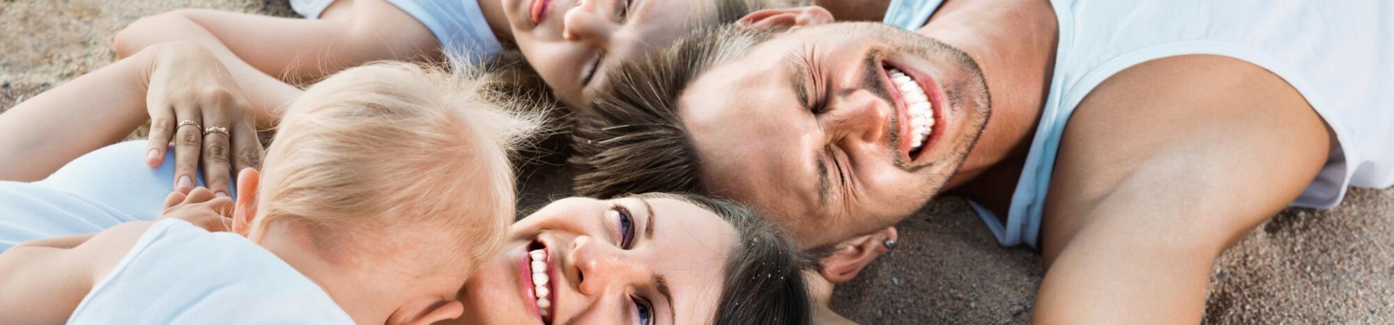 Offerta Inizio Giugno Rimini All Inclusive - Speciale Famiglie