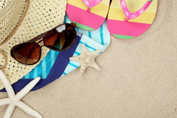 Offerta Hotel Rimini per Vacanze di Luglio All Inclusive