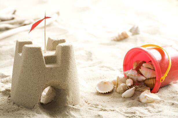 Offerta Speciale Vacanze Metà Luglio a Rimini in hotel vicino al mare