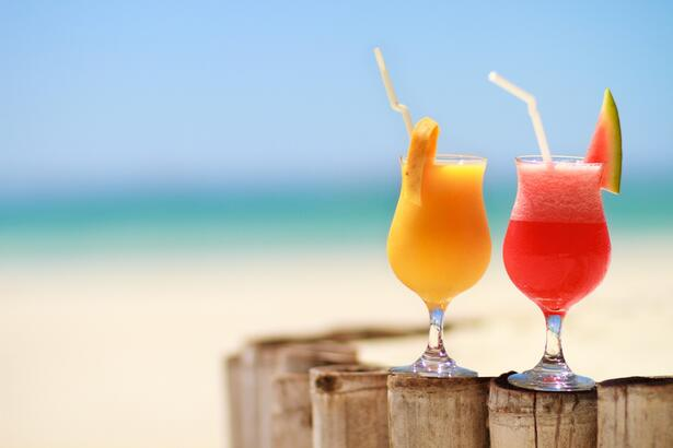Hotel Offer for Late-July Early-August All Inclusive Holidays in Rimini