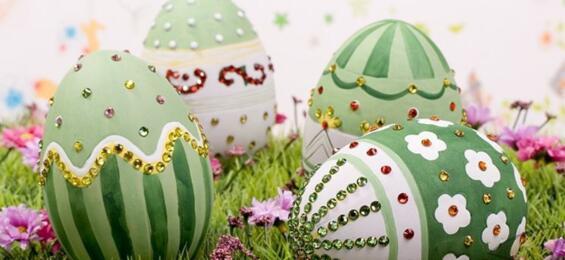 Offerta Pasqua a Rimini , Hotel Fronte Mare .....a Rivazzurra