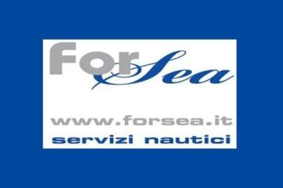 CONVENZIONE PERNOTTAMENTO CORSI FOR SEA