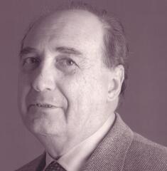 BANDO  PER PREMIO DI STUDIO  - GRADUATORIA