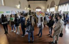 Assistenza sanitaria per gli studenti fuori sede del Campus di Rimini  - Università di Bologna