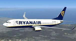 Nuovi voli Ryanair per Rimini