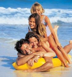 Super offer July in a mobilehome in Bibione starting from only € 725,00