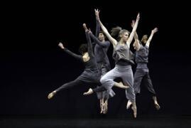 San Marino Dancesport Festival