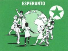 85° Congresso Italiano di Esperanto