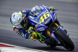 Campionato del mondo di MotoGP