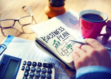 Offerta Business