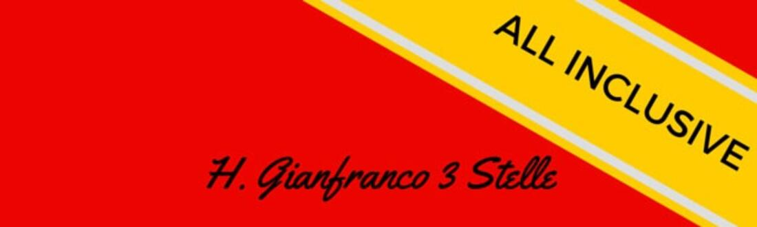 OFFERTA IRRIPETIBILE GIUGNO AL MARE in Hotel a Torre Pedrera di Rimini! ALL INCL+BIMBI GRATIS