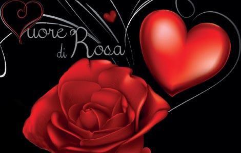 L'incantesimo delle Rose