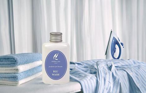 Hypno Italscent - Coccole per il tuo Bucato