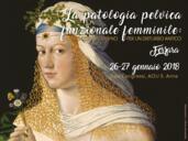 LA PATOLOGIA PELVICA FUNZIONALE FEMMINILE