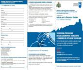 27-28.03.2011 CORSO DI SCREENING PRENATALE DELLE CARDIOPATIE CONGENITE