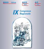 IX CONGRESSO REGIONALE AOGOI SICILIA - AGITE - AIO