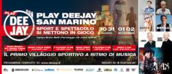 PLAY DEEJAY SAN MARINO1