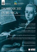 Le opere di Mozart su libretto di Da Ponte