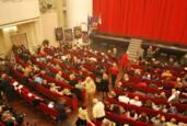 Il viaggio del Rock - Teatro Novelli
