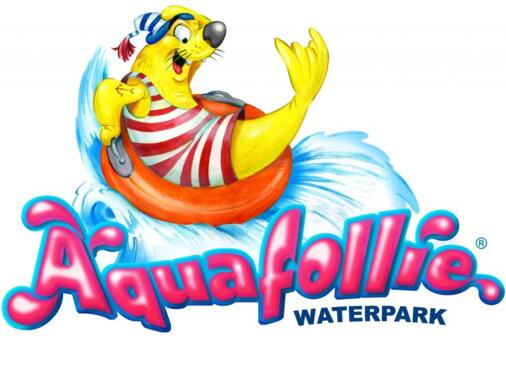 AQUAFOLLIE