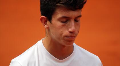 Open di Misano: sfuma il titolo per Bertuccioli, vince Rondinelli.