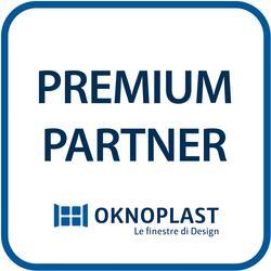 Premium Partner OKNOPLAST