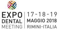 Expo Dental 2018