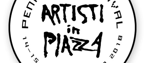 Artisti in Piazza 2018 - Pennabilli Festival