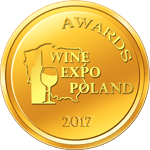 Cantina Coppola 1489 triumphs in Poland with two gold medals
