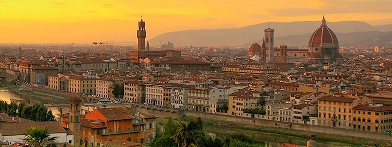 HairAid: i migliori centri di trapianto capelli della Toscana