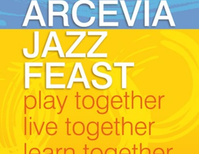 Arcevia Jazz Feast