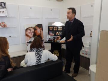 Apertura nuovo centro estetico a Savignano sul Rubicone