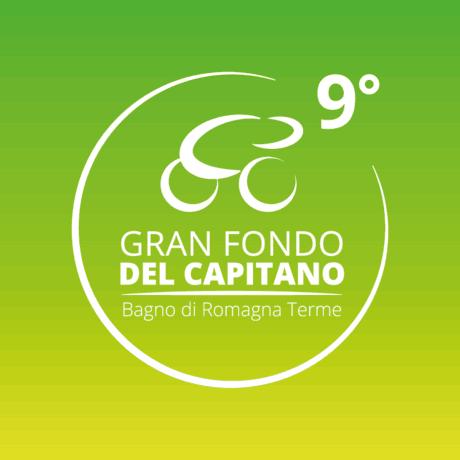 Granfondo del Capitano 2018 From € 64,00