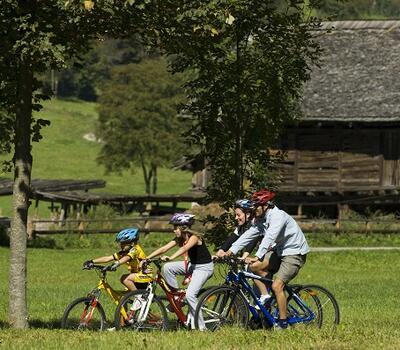 Bicicletta che passione!!