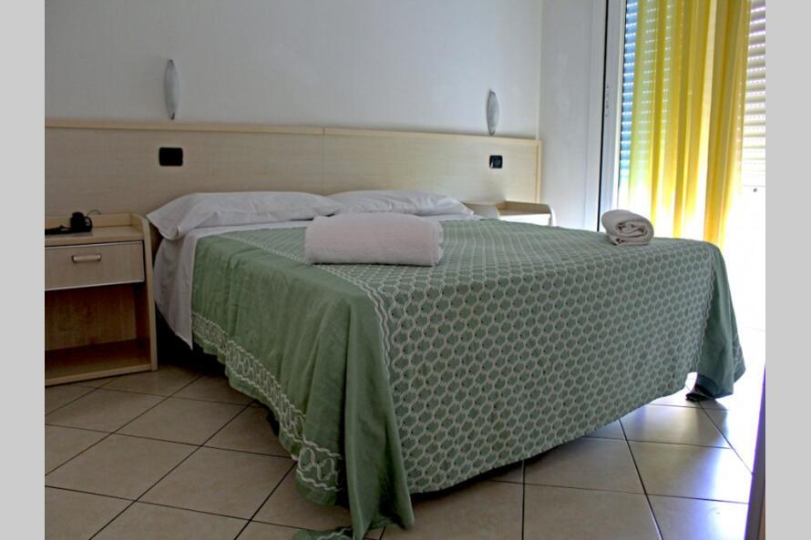 residencerimini cs residence-beach-paradise-s454 021