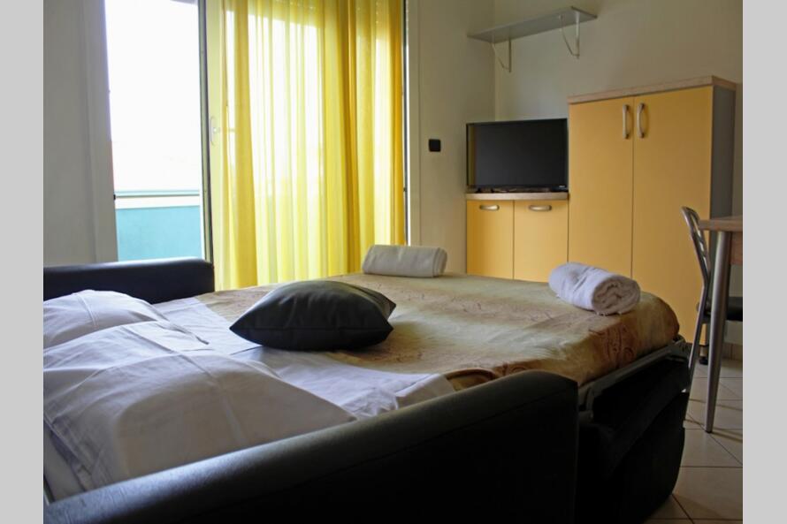 residencerimini cs residence-beach-paradise-s454 025