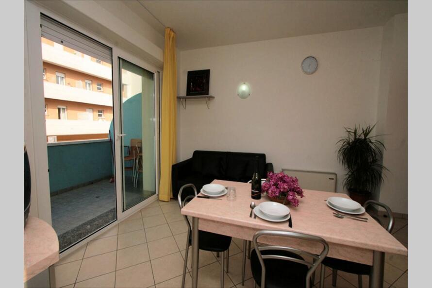residencerimini cs residence-beach-paradise-s454 030